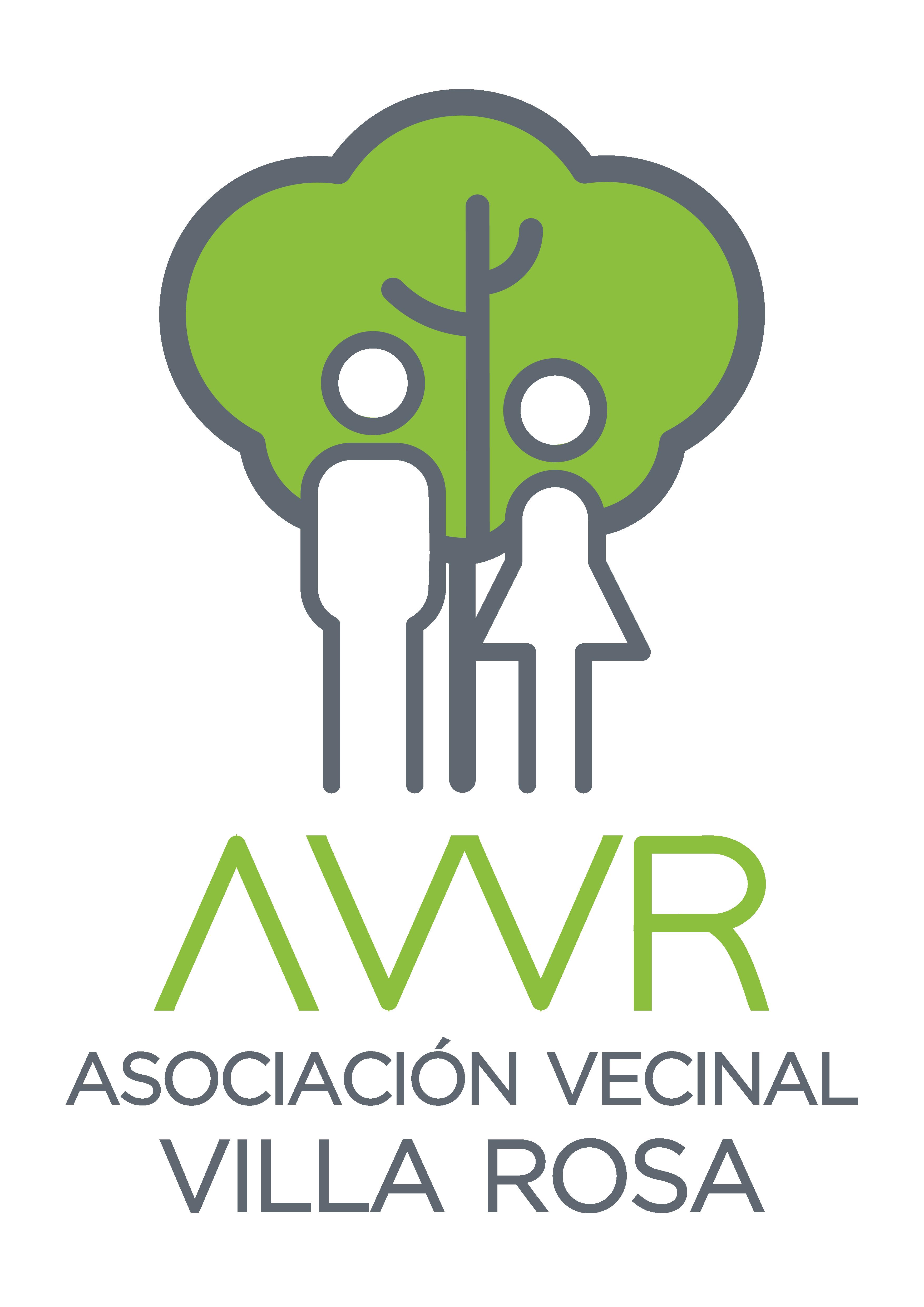 Asociación Vecinal Villa Rosa