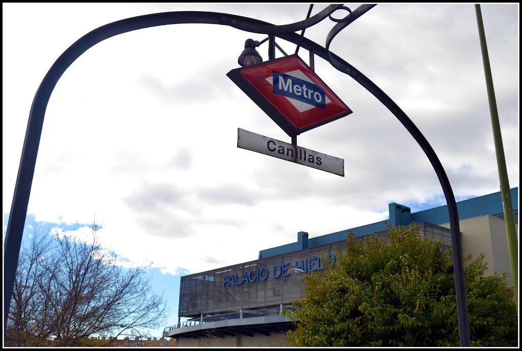 La línea 4 de Metro cierra dos meses el 13 de enero